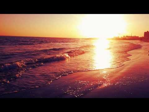 Mike Ocean - Coastline (Original Mix) [Liquid Drum & Bass]