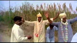 shahzad khanqah sirajia Pyaar ki Pungi...........ME & SAM