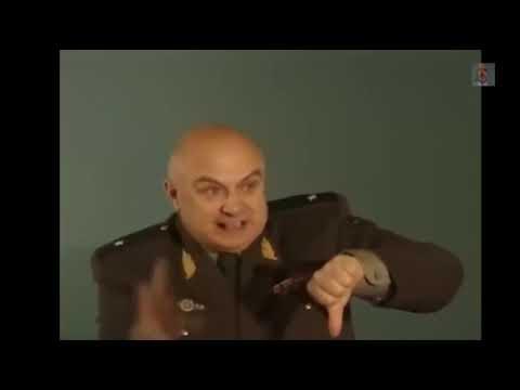 Предсказания К П Петрова об Украине и мировой политике