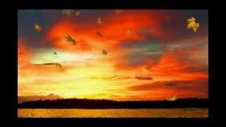 Sapagkat Ang Diyos Ay Pag-Ibig - Song By: Small World Children