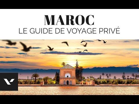 Maroc dames datant site de rencontres avis par courriel