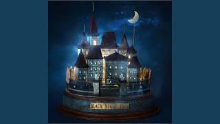 Black Night Town