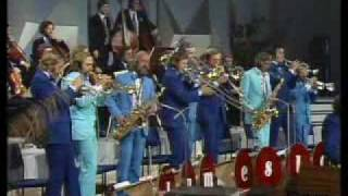 James Last and Orchestra - Hits of the 70