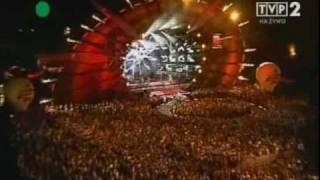 Hity Na Czasie 2008 - Łodź / Max Farenthide & Grupa Taneczna UnNaturals thumbnail