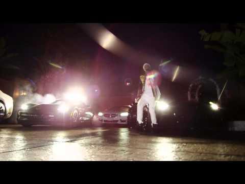 King Los - Woke Up Like Dat   ( Official Video )