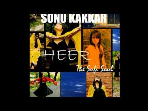 Sonu Kakkar - Heer