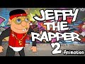 SML Movie: Jeffy The Rapper 2! Animation