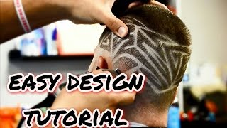 Video how to do Freestyle Design haircut tips download MP3, 3GP, MP4, WEBM, AVI, FLV Juli 2018