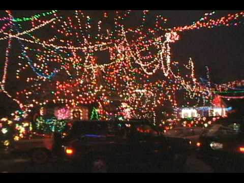 37th street christmas lights high quality 43