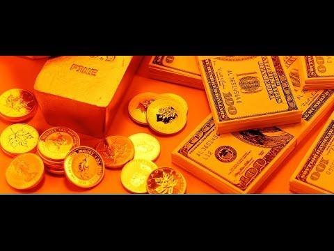Sistem Keuangan MMM