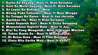 Download lagu NearDian Sorowea MP3