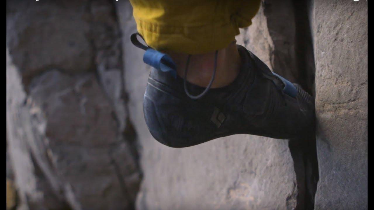 Klettergurt Black Diamond Momentum : Black diamond herren momentum kletterschuhe kaufen bergzeit