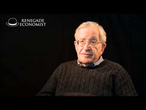 noam chomsky how to stop terrorism - Barack Obama and David Cameron Must Listen