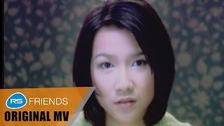 เกมเดาใจ : กรพินธุ์ [Official MV]