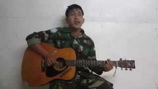 Parcuma Beta Susah Di Rantau By Serdadu Khairi Arief