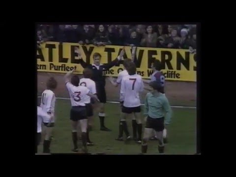 Football Gone Crazy with Jimmy Greaves