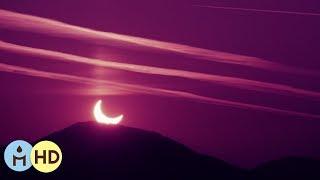 Musique Relaxante pour Dormir: Détente Zen Anti Stress avec Sons Nature Douce (Rain Sounds) ☂802