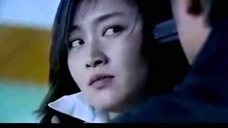 [Fanmade MV] Đột Kích 24 Giờ 危情二十四小时