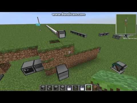 Minecraft: ComputerCraft - Tracking Turtles Update 2 Tunnel AI