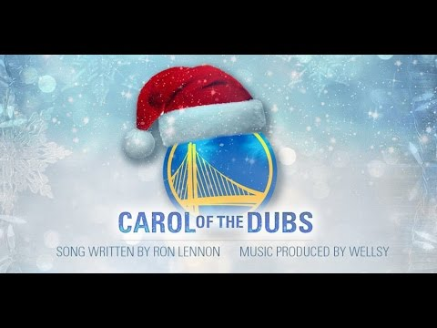 Carol of the Dubs