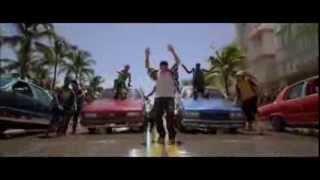 Шаг вперёд 4 Танец на улице(, 2013-12-31T17:13:55.000Z)
