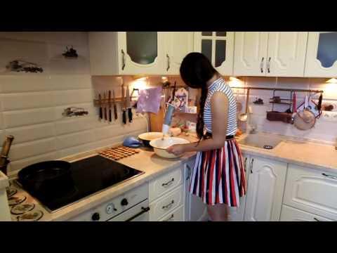 Омлет с грибами: 7 рецептов, особенности приготовления