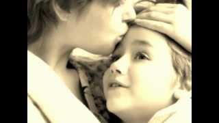 """""""God gave me You"""" Blake Shelton - Dedication to Mom"""