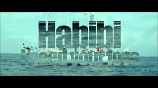 Shaggy Mohombi Faydee Costi Habibi Instrumental Karaoke -Lyrics In Description.mp3