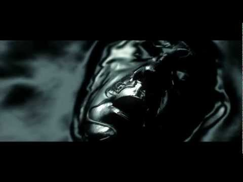 The Girl with the Dragon Tattoo - Immigrant Song (Title Sequence) [HQ]