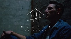 Ruzhdi - FERIENHAUS (prod. von PzY) [Official HD Video]