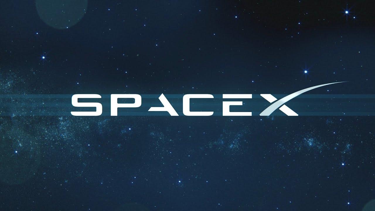 Бывший сотрудник американских спецслужб возглавил службу безопасности компании SpaceX