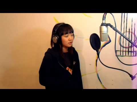 The D.E.Y - She said [Cover] 강은선  (J Music Vocal School)
