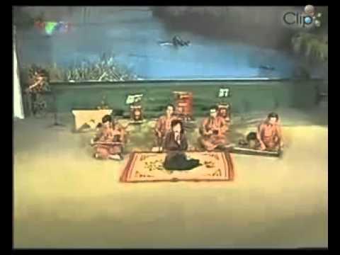 Phụ tử tình thâm - Nguyễn Thị Tâm.mp4