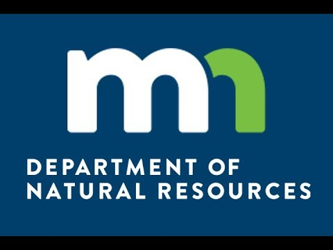 MN DNR Issues Permits For Proposed Copper-Nickel Mine