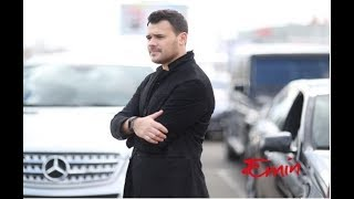 Download EMIN - В пробках (Official Video) Mp3 and Videos