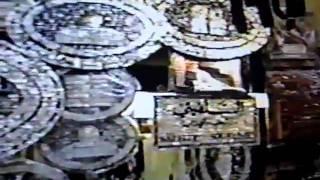 izzat, jamal , charli in jarosalem 1996