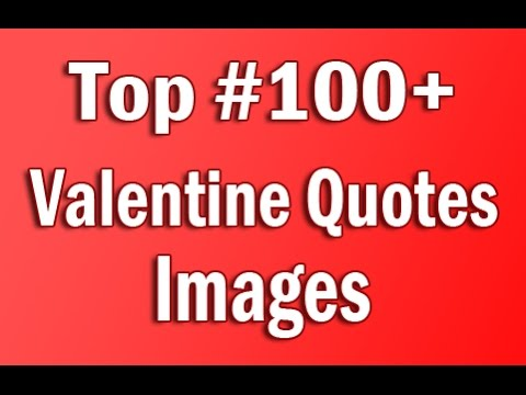 Valentines Quotes For Her Enchanting Valentines Day 2017 Images Quotes Special Valentine's Wishes For