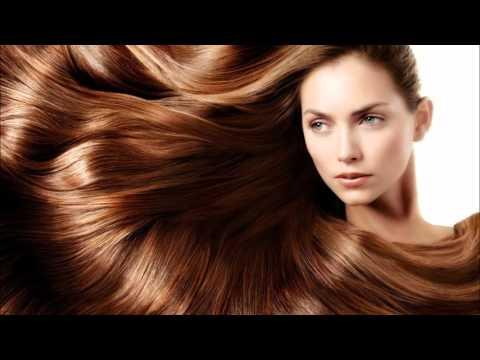 aceite de ricino para cabello