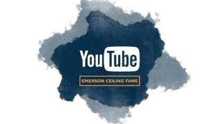 Ceiling Fan Quick Tips (Full) | Emerson Ceiling Fans