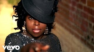 Angie Stone - Baby Ft. Betty Wright @ www.OfficialVideos.Net