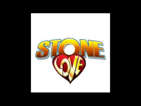 Stone Love Ultimate Dubplate Collection Mix