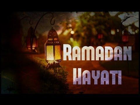 ramadan-hayati-(eng-subs)- -arabic-nasheed- -music-free