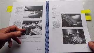 Керівництво по обслуговуванню БМВ K1600GT K1600GTL