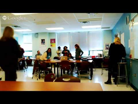 Renting vs. Owning Education-Educon 307