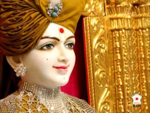 mava tari murti ma mp3 song