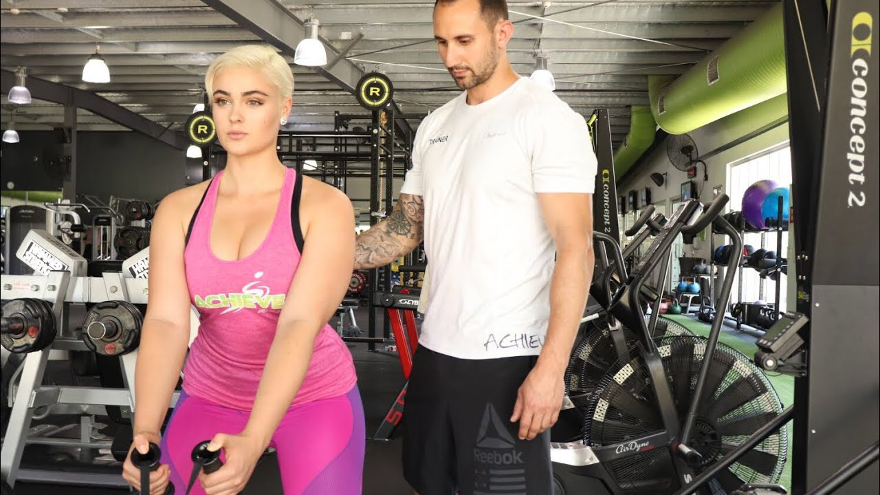 Youtube Stefania Ferrario naked (37 photos), Sexy, Cleavage, Feet, braless 2019