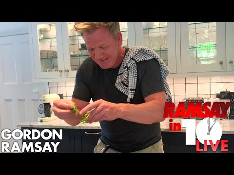 gordon-ramsay-shows-how-to-make-a-stir-fry-at-home-|-ramsay-in-10