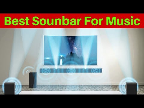 10-best-soundbars-for-music-and-movies