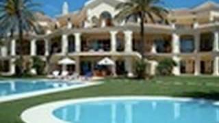 Location Villa de luxe -   ESPAGNE