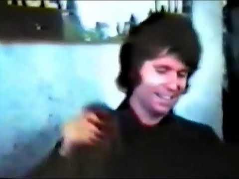 1978 СССР  Рафаэль